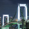 TIF2017とは?欅坂46の2年連続出演決定!
