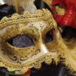 ClariS(クラリス)がパシフィコ横浜で仮面を外した!「ClariS城物語 Season 01」完結