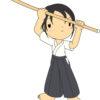 乃木坂46 19thシングルは「あさひなぐ」主演の西野七瀬と齋藤飛鳥がWセンター