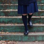 けやき坂46(ひらがなけやき)「それでも歩いてる」が主演ドラマRe:Mindの主題歌に
