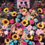 AKB48チーム8 トップリード「君も8で泣こうじゃないか」初日公演観覧・感想