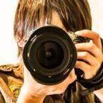 乃木坂46若月、新内、堀、松村が初写真集発売!喜びのコメント掲載